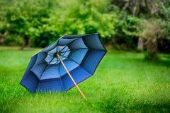 parasol Zdjęcia Stock