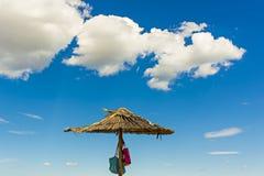 parasol Imagens de Stock Royalty Free