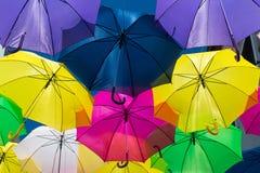parasole Fotografia Royalty Free
