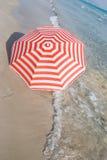 parasoll 3 Royaltyfri Fotografi