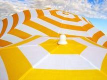parasoll Arkivbilder