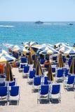 parasols στοκ εικόνες με δικαίωμα ελεύθερης χρήσης
