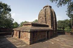 Parasuramesvara Temple Stock Images