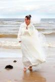 Parata 2010 delle spose Fotografia Stock