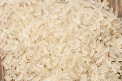 parboiled rice Fotografering för Bildbyråer