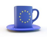 parc суббота des европейское Франции июня 21st annecy чашки 2008 резвится иллюстрация вектора