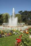 Parc Photo libre de droits