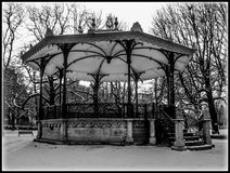 Parc Stock Afbeeldingen