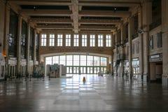 Parc Convention Center d'Asbury Photographie stock libre de droits