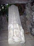 Parc de Sitralekha, Tezpur, Assam Image stock
