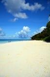 Parc national d'îles de Similan Photos stock
