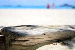 Parc national d'îles de Similan Photographie stock