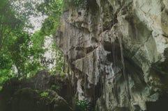 Parc national de Phnom Kulen dans Siem Reap Cambodge photo libre de droits