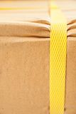 Parcel Stock Photography