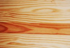 Parchè di legno Fotografia Stock