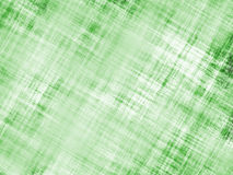 Parchemin vert sale Photographie stock libre de droits
