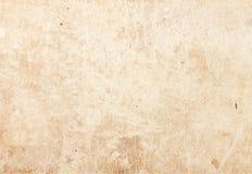 parchment Imagens de Stock