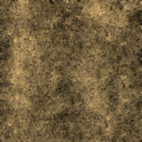 Parchment grunge background Stock Images