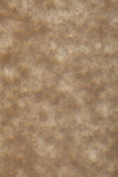 Parchment old paper. Aged old worn out parchment paper background texture royalty free stock images