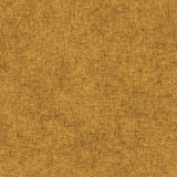Parchment paper background, brown canvas texture royalty free illustration