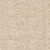 Parchment Paper Series 5. Highly textured parchment paper suitable for a variety of backgrounds Stock Image