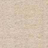Parchment Paper Series 5 Stock Image