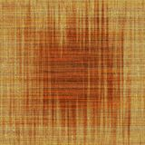 Parchment paper texture Royalty Free Stock Images