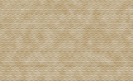 Parchment Paper Texture Background Stock Photography