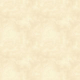 Parchment paper. Vector seamless background. Stock Photos