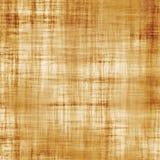 Parchment texture Stock Photos