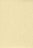 Parchment texture. Seamless texture of the old, soiled paper Royalty Free Stock Photos