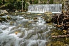 Parco del Pollino - Basilicata, Italy Royalty Free Stock Photos