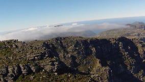Parco nazionale della montagna della Tabella archivi video
