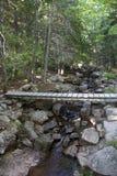 Parco nazionale 47 di acadia immagini stock libere da diritti