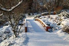 Parco Vienna di Setagaya Fotografie Stock