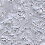 Pared blanca Fotografía de archivo