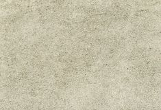 Pared con las pequeñas piedras, textura del hormigón o del cemento imagen de archivo libre de regalías