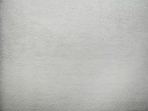 pared concreta áspera en blanco de la textura Imagenes de archivo