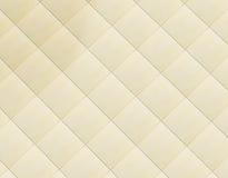 Pared de azulejos Fotografía de archivo libre de regalías