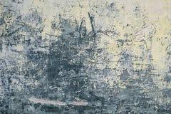 Pared de Grunge, fondo textured altamente detallado imagen de archivo