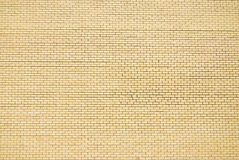 Pared de ladrillo | Textura Fotos de archivo libres de regalías