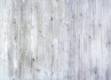 Pared de madera gris Fotos de archivo libres de regalías