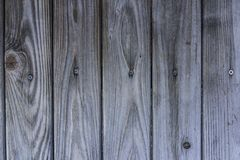 Pared de madera de la textura del pino japonés tradicional natural viejo como tex Foto de archivo