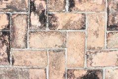 Pared de piedra fotografía de archivo libre de regalías