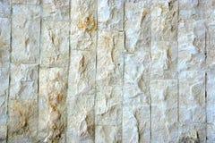 Pared de piedra de Jerusalén Imágenes de archivo libres de regalías