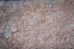 Pared de piedra del fondo Imagenes de archivo