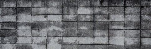 Pared de piedra - fondo - textura - papel pintado Foto de archivo libre de regalías