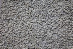 Pared de piedra gris Imagenes de archivo