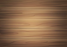 Pared de pintura de la textura de madera Fotos de archivo libres de regalías