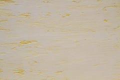 Pared decorativa. textura del estuco Imagen de archivo